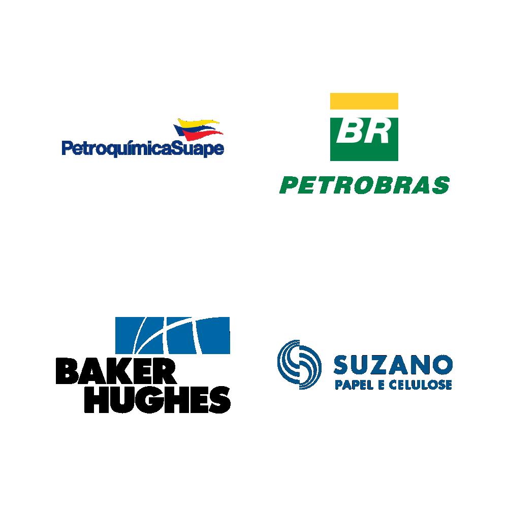 Petrolífera - Petroquímica